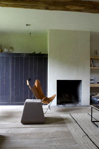 louer sa maison pour le cinema affordable louer sa maison pour le cinema with louer sa maison. Black Bedroom Furniture Sets. Home Design Ideas