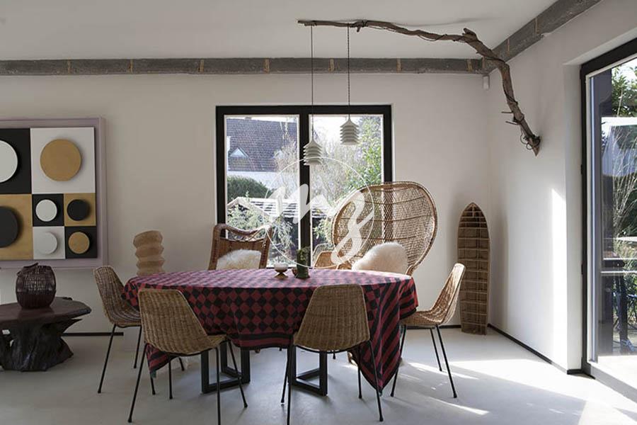 Les maisons de zo bookeuse de lieux pour shooting photo maisons pour shooting location de - Location maison pour film tournage ...