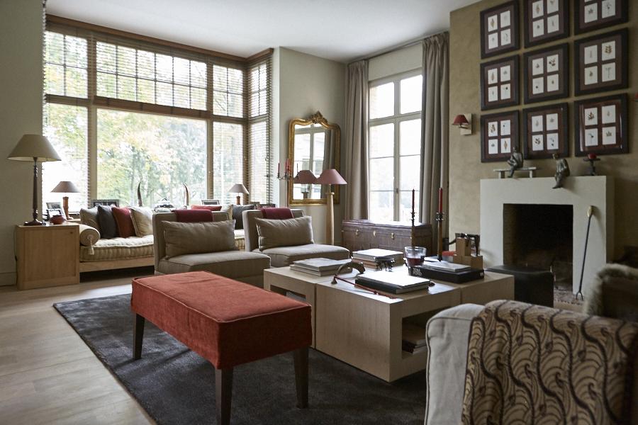 Louer sa maison pour un tournage de cin ma ou publicit avie home - Location maison pour film tournage ...
